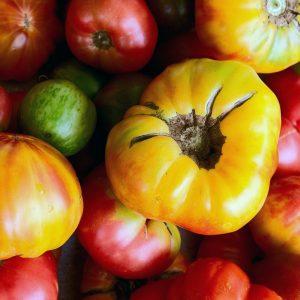 How to Start Vegetable Garden: Get The Varieties