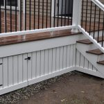 Terrific Wooden Fencing Boards