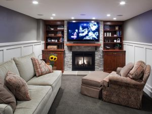 small basement design ideas Finished Small Basement Ideas Basement Remodeling Ideas Finished Basement Ideas For Small