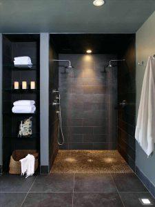 small basement bathroom designs Beautiful Modern Basement Bathroom Ideas Design Small Remodel Small Basement