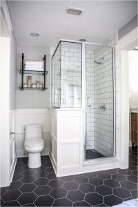 Bathroom Door Sign Ideas A Master Bathroom Renovation Magnolia with Beautiful Master Bathroom Door Decor