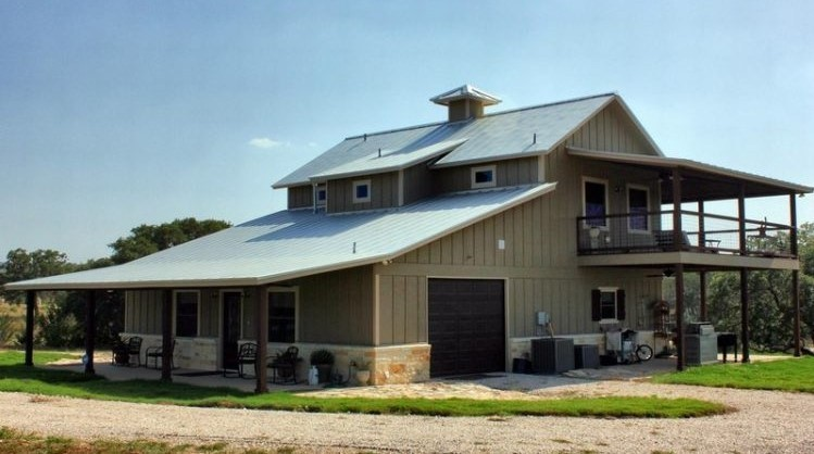 barndominium floor plans 3 bedroom 2 bath