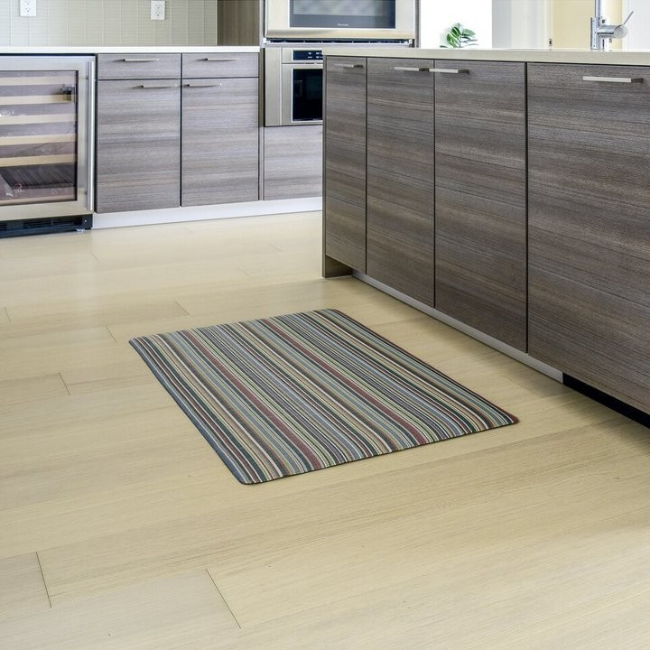 amazon area rugs for kitchen
