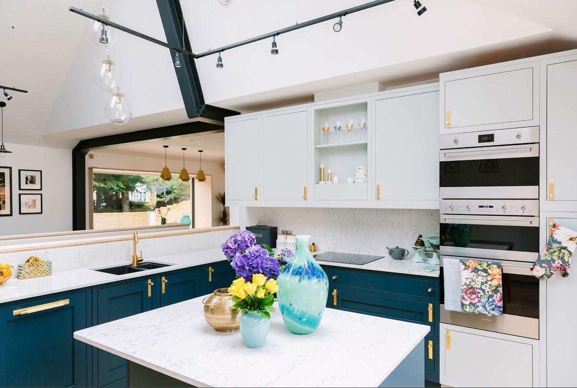 best kitchen lighting ideas