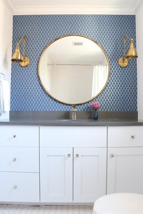 best bathroom mirror ideas