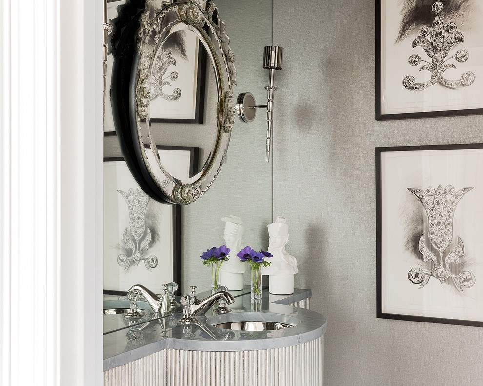 bathroom mirror medicine cabinet ideas