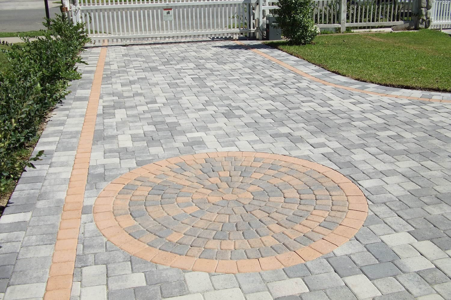 driveway paving augusta maine