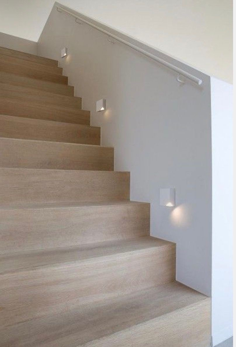 stairway ceiling lighting ideas