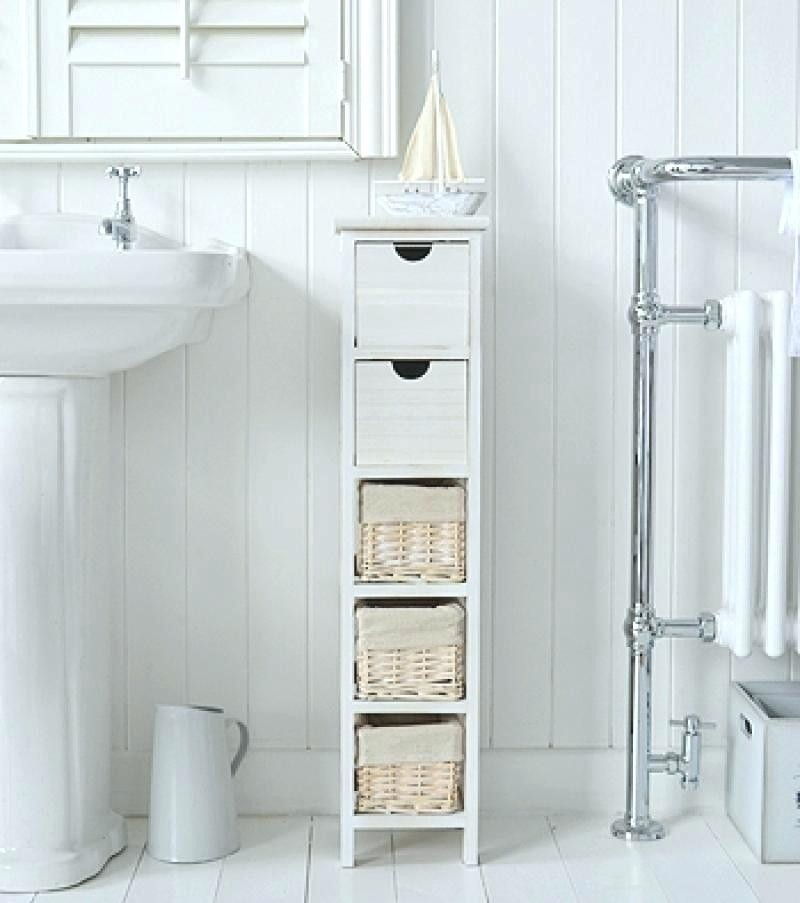 pedestal sink storage cupboard for sale