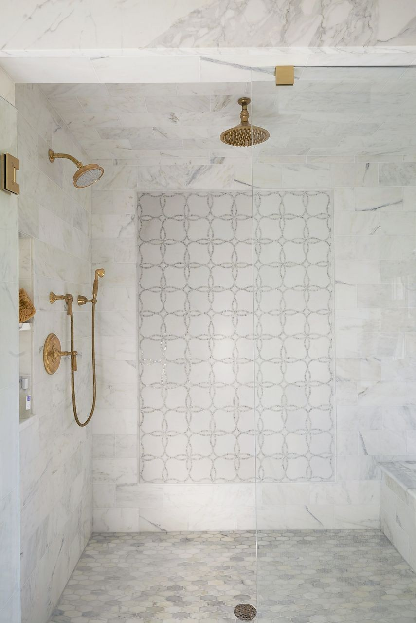 country shower room ideas