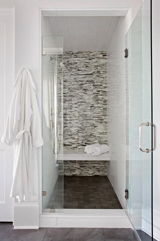 shower room ensuite ideas