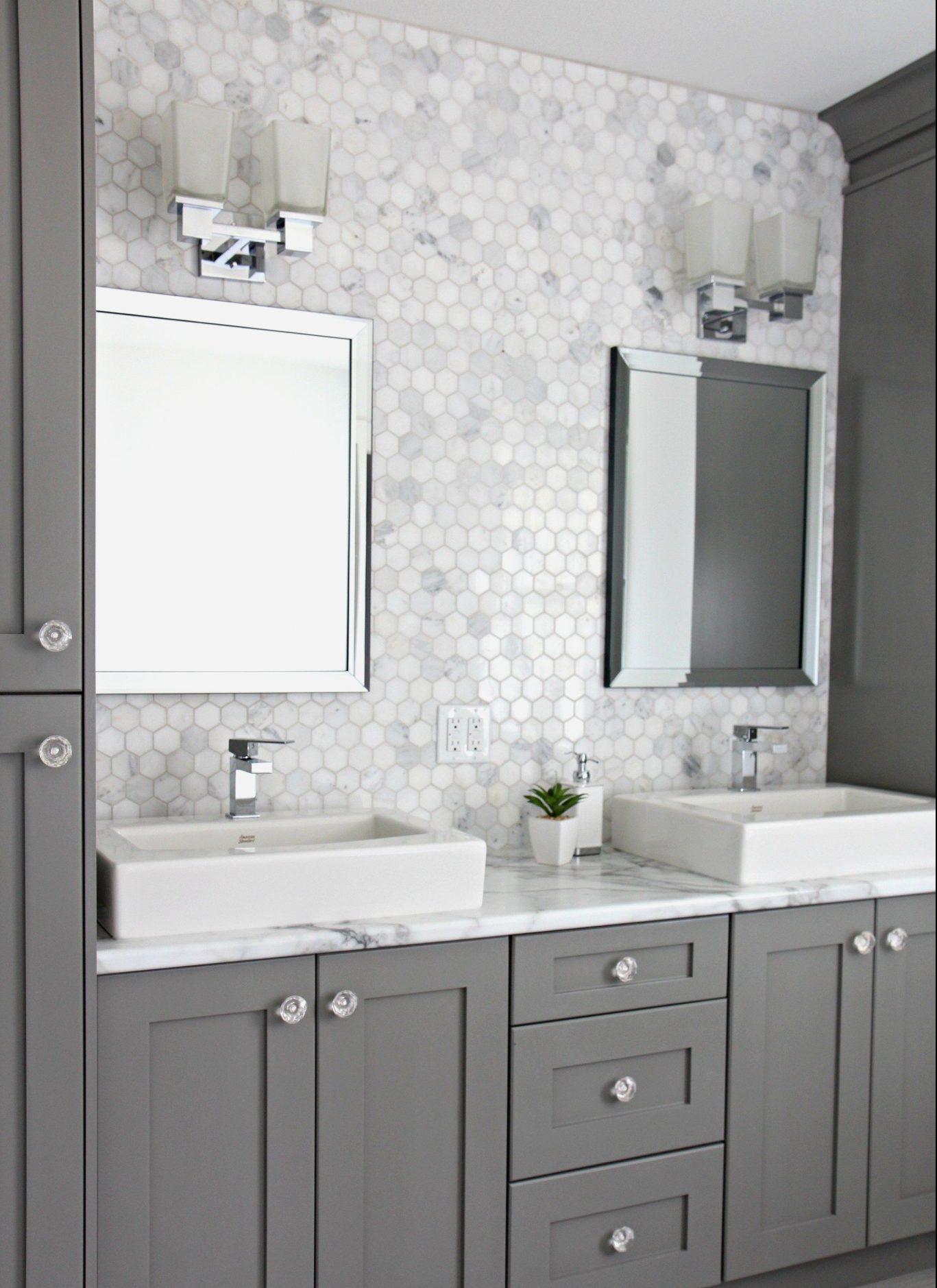 beige and grey bathroom ideas