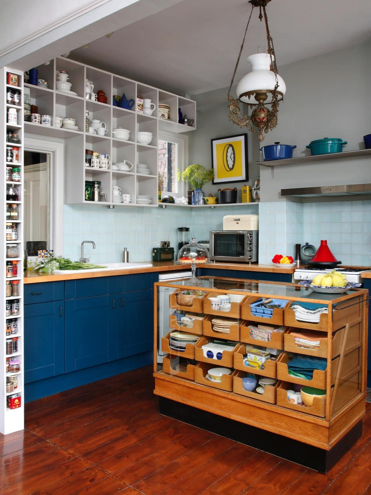 small kitchen island amazon